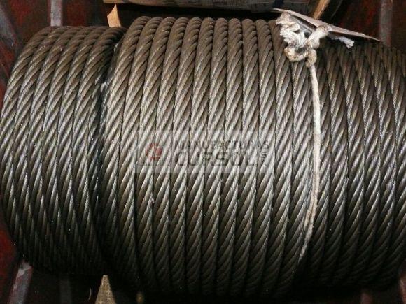 Cables Especiales Alta...