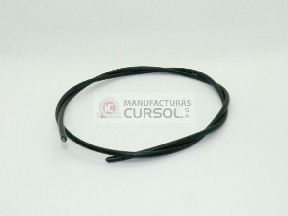 Cables Plastificados para...