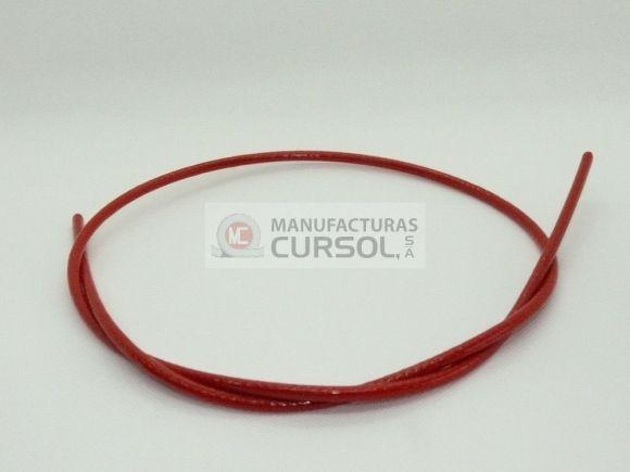 Cables Galvanizados...