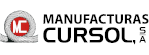 Manufacturas Cursol